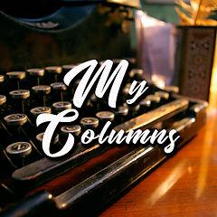 My columns.jpg