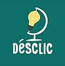 Editions désclic, des outils ludiques pour les professionnels de la santé publique
