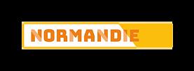 Ambassadeur Normandie attractivité