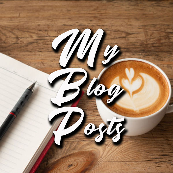 My Blog Posts.jpg