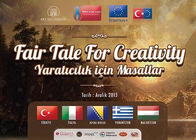 Erasmus+ Fairy tale for creativity.jpg