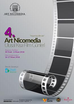 4._Art_Nicomedia_Ulusal_Kısa_Film_Günl