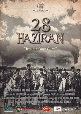 28 Haziran belgesel film poster.jpg