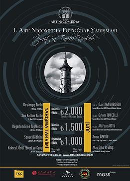 1. Art Nicomedia Fotoğraf Yarışması.JPG