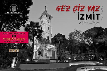 3D_-_Gez_Çiz_Yaz_İzmit_2019_AND_3D_gal