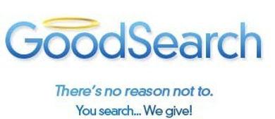 GoodSearch.jpg