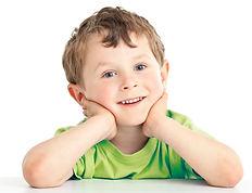kid-1.jpg