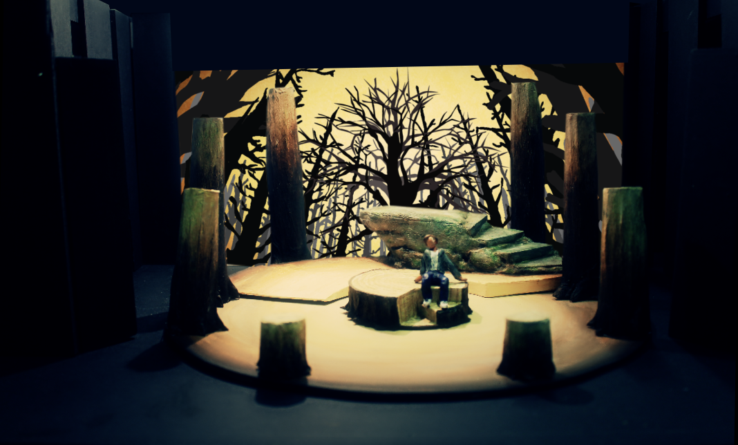 Into The Woods_04.png