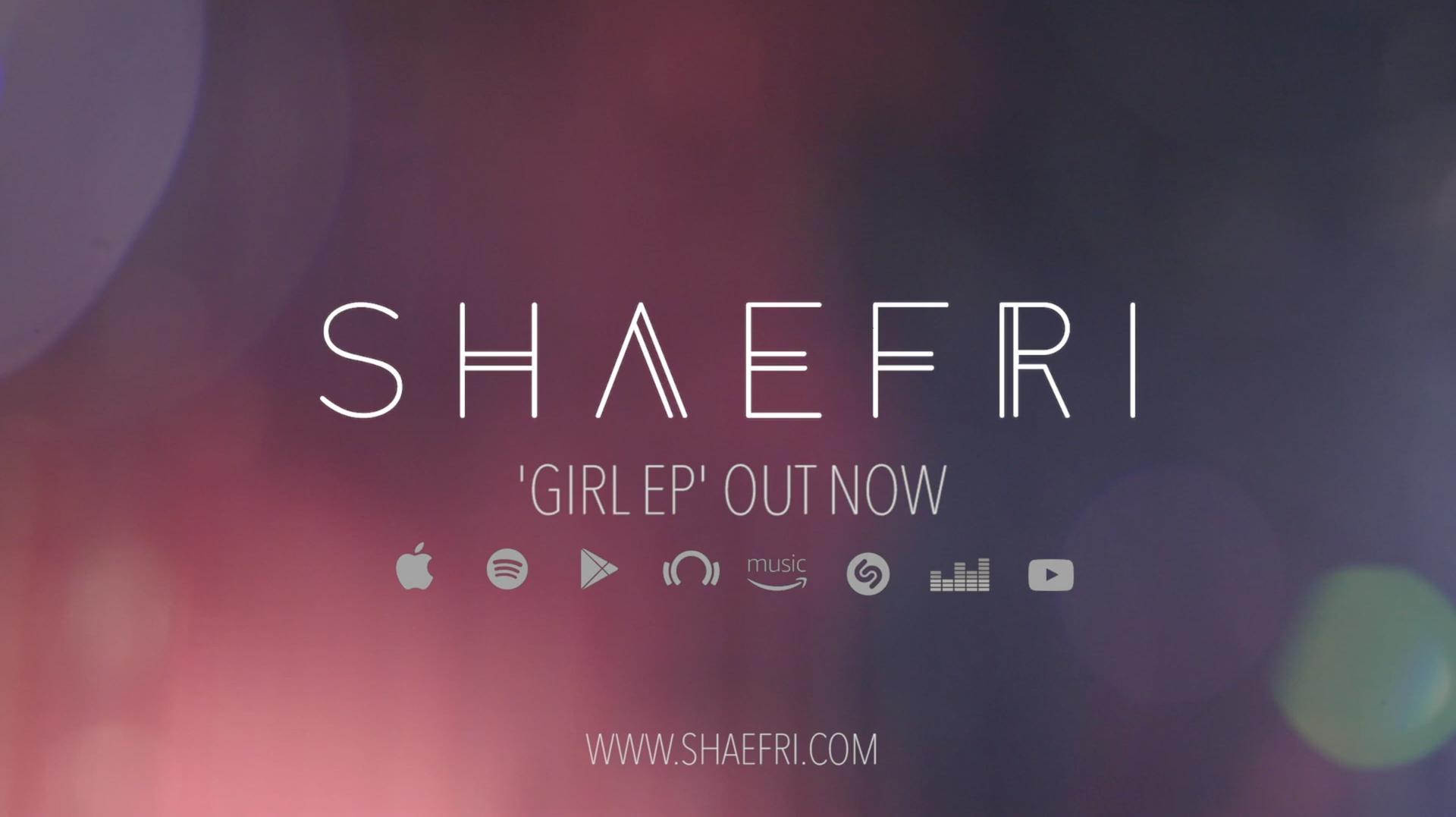 Shaefri_01.png