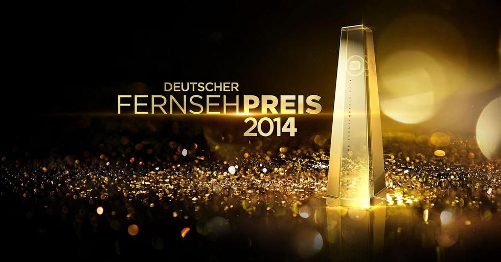 Deutscher Fernsehpreis_02.jpg