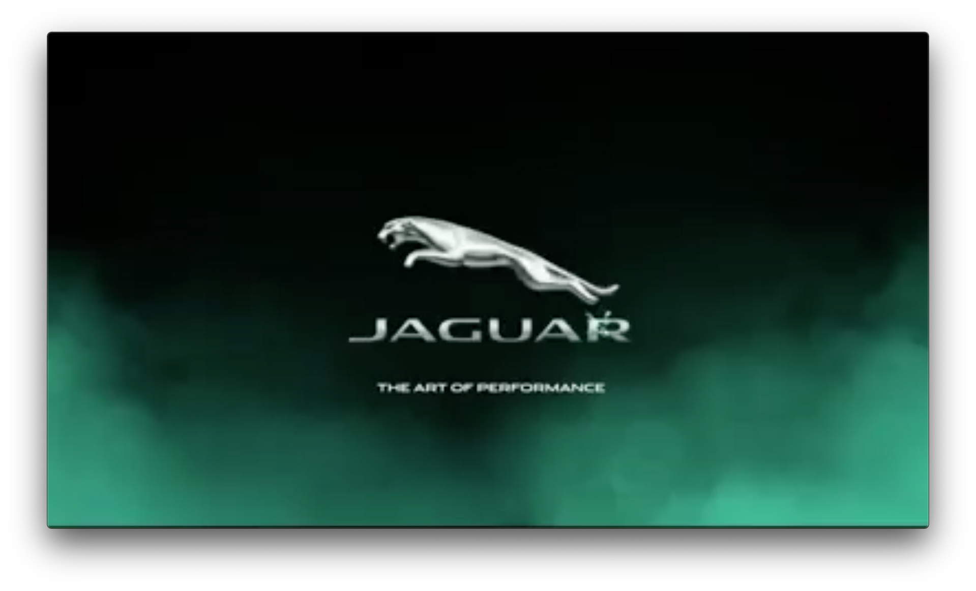 JLR Set the Pace_07.png