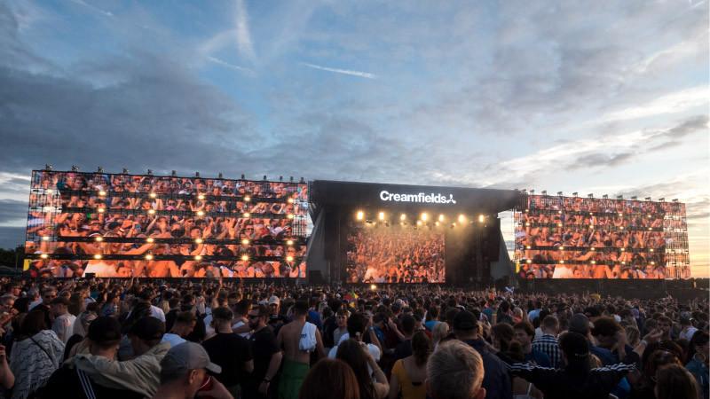 Creamfields_01.jpg