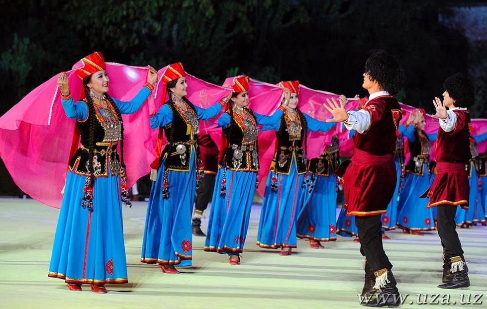 Uzbekistan_02.jpg