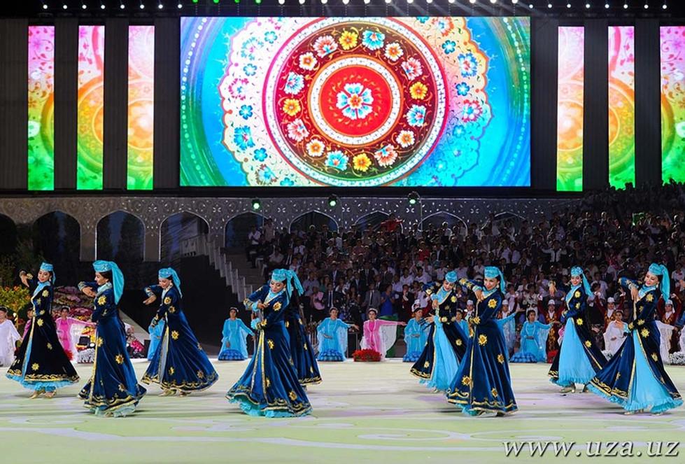 Uzbekistan_04.jpg