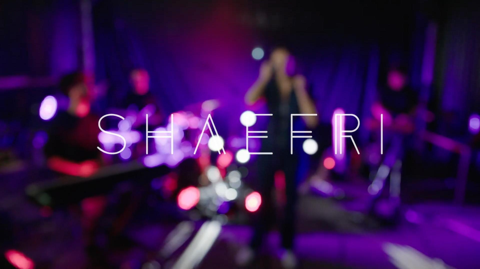 Shaefri_02.png