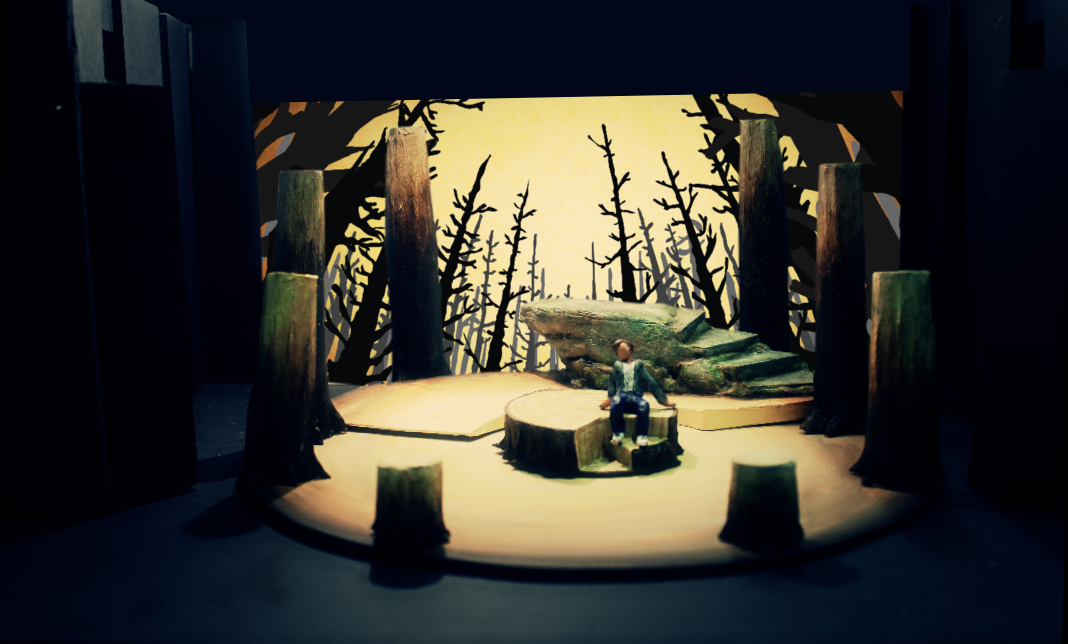 Into The Woods_03.png