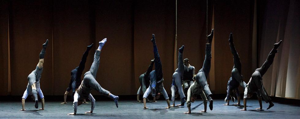 BalletBoyz T_01.jpg
