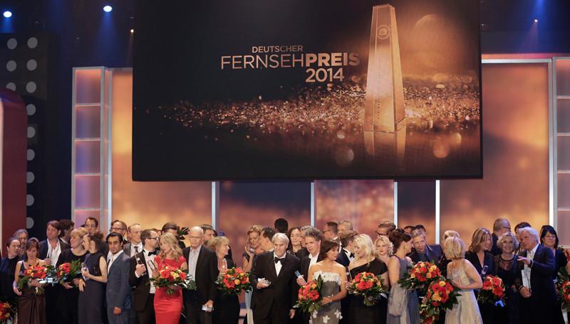Deutscher Fernsehpreis_01.jpg
