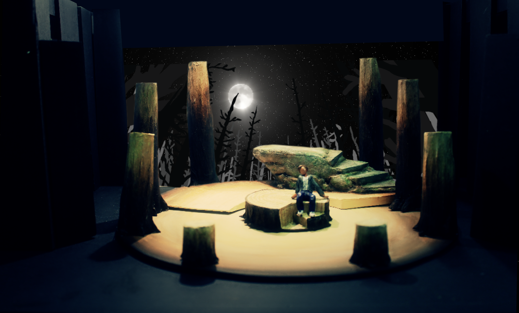 Into The Woods_05.png