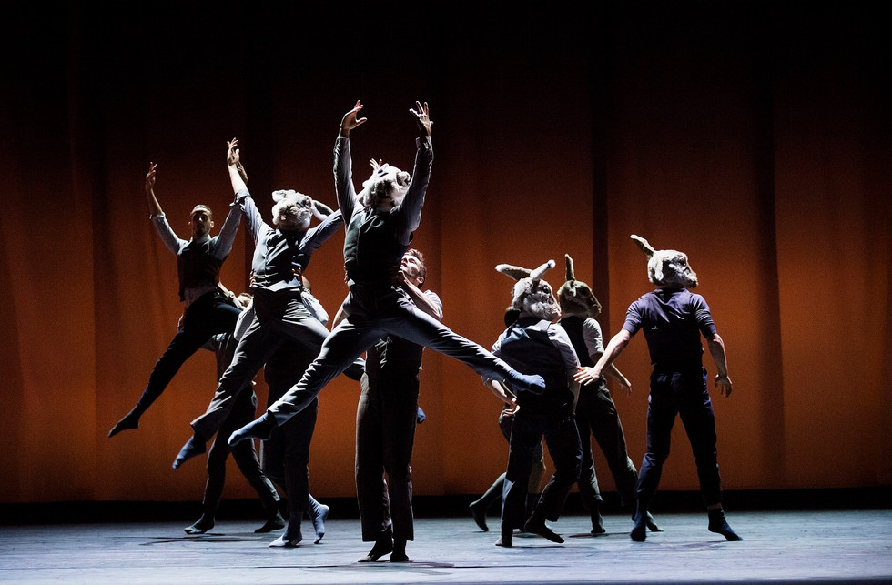 BalletBoyz T_03.jpg