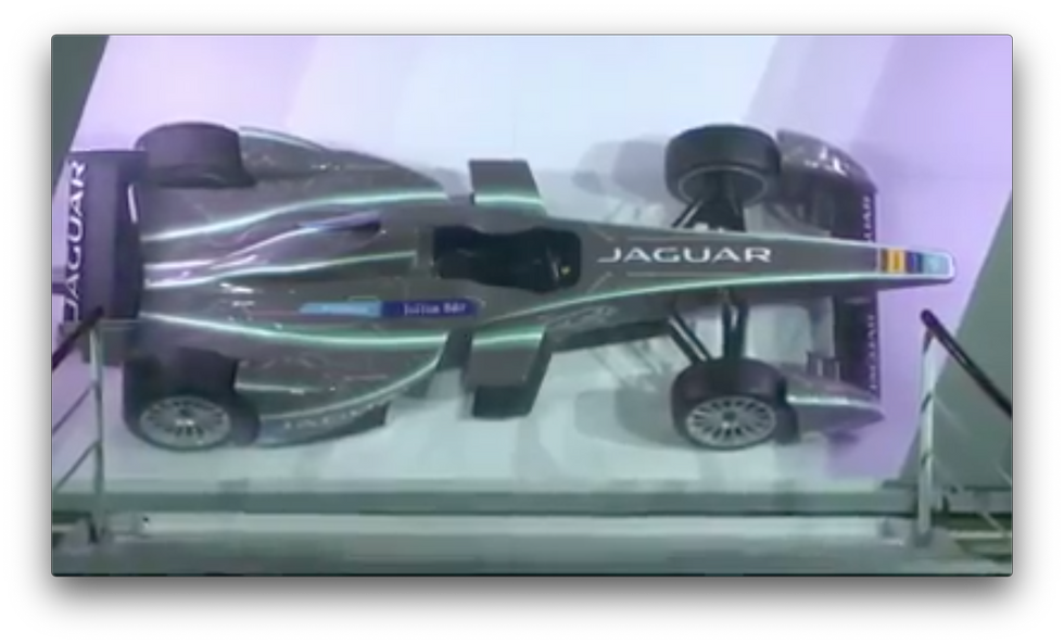 JLR Set the Pace_09.png