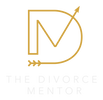 DM_Primary_Logo_Light.png