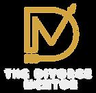 DM_Primary_Logo_Light.png