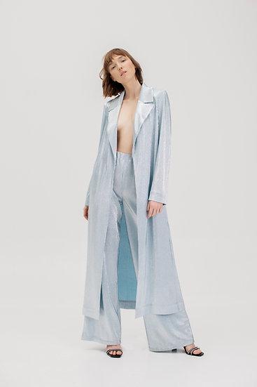 Uranus Trousers