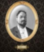 Jason Ott Profile Picture.jpg