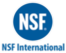 NSF-International-logo.png