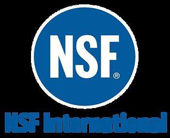 NSF-International-logo.png