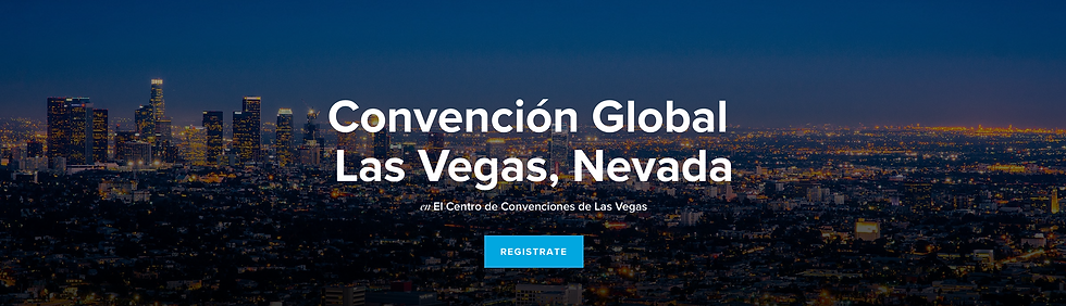 GlobalConvention2020