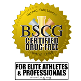 BSCG-for-elite-athletes-professionals.pn