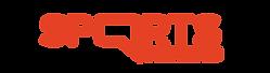 SportsThread_logo.png