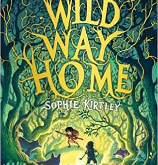 The Wild Way Home Review
