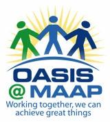 Oasis MAAP.webp