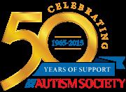 Autism Society.webp