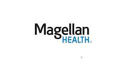 Magellan Health.png