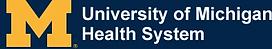 University of Michigan Health System.web
