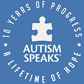 Autism Speaks Logo.webp