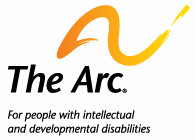 The Arc.webp
