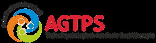 Logo-AGTPS-rosa.png