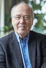 Reinhard_Krüger.jpg