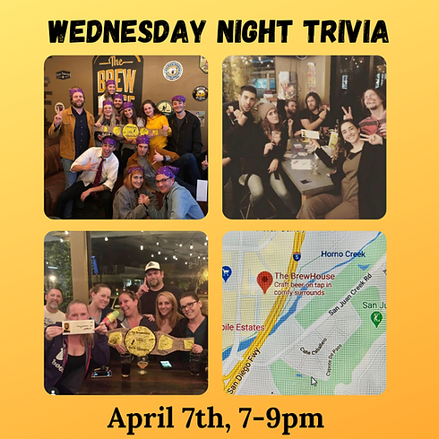 trivia is back.png