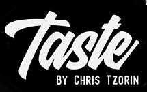 taste%2520by%2520chris_edited_edited.png
