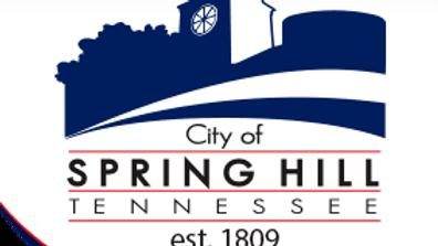Spring Hill, TN