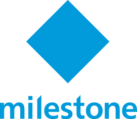 MILESTONE PNG.png