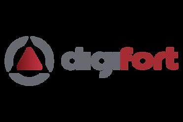 digifort-46-500x333.png