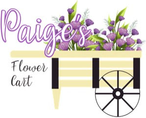 Paiges-Flower-Cart_logo_edited.jpg