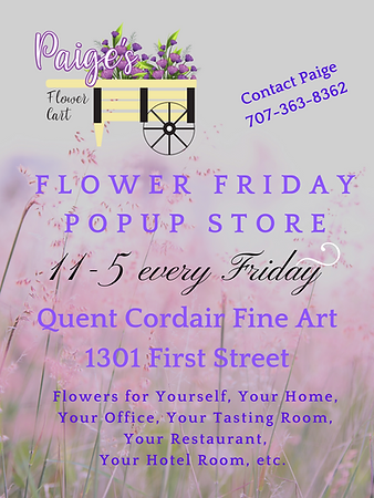 FLOWER friday popup store.png